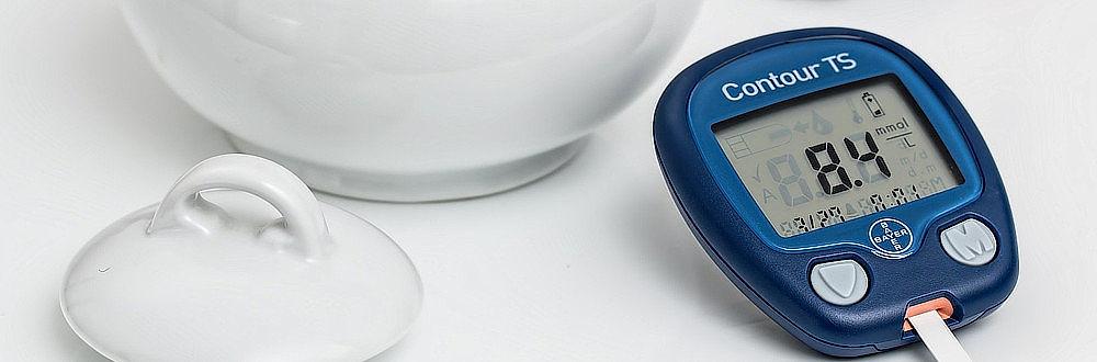 dieta u cukrovky silfide complex de slabit forte prospect